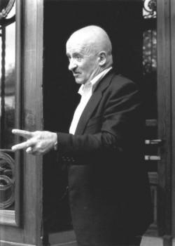 Giovanni Orelli